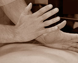 Фитнес массаж в Москве дешево